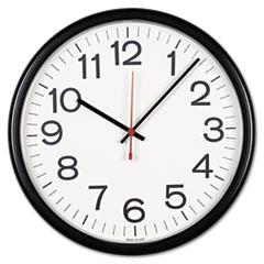 UNV11381 - Universal® Indoor/Outdoor Clock