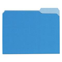 UNV12301 - Universal® Interior File Folders