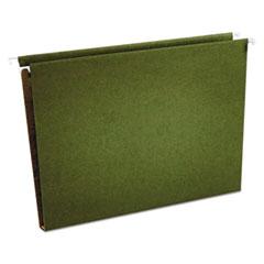 UNV14141 - Universal® Box Bottom Hanging File Folders