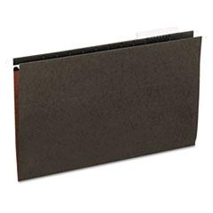 UNV14213 - Universal® Hanging File Folders