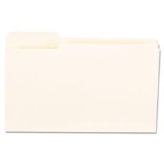 UNV15121 - Universal® Top Tab Manila File Folders