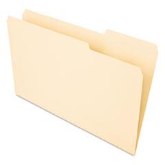 UNV15213 - Universal® Interior File Folders