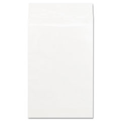 UNV19001 - Universal® Tyvek® Expansion Envelope