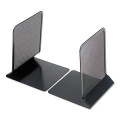 UNV20025 - Universal® Metal Mesh Bookends