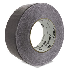 UNV20048G - Universal® General-Purpose Duct Tapes