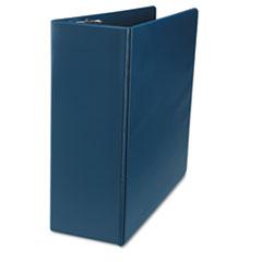 UNV20707 - Universal® D-Ring Binder