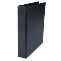 UNV20771 - Universal® D-Ring Binder