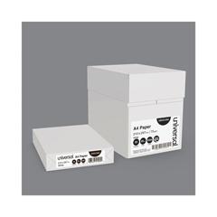UNV21204 - Universal® Copy Paper