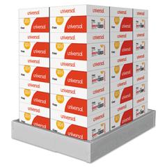 UNV24200PLT - Universal® Copy Paper