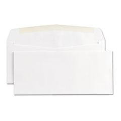 UNV35209 - Universal® Business Envelope