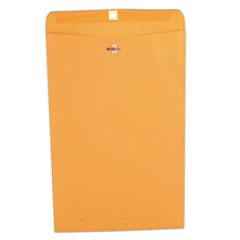 UNV35268 - Universal® Kraft Clasp Envelope