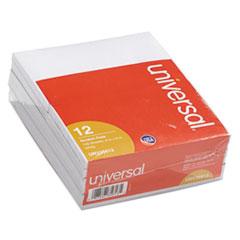 UNV35613 - Universal® Scratch Pads
