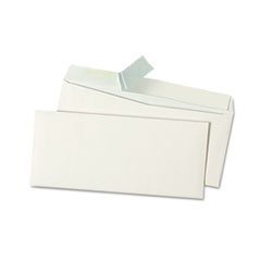 UNV36001 - Universal® Peel Seal Strip Business Envelope