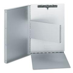 UNV40300 - Universal® Aluminum Document Box