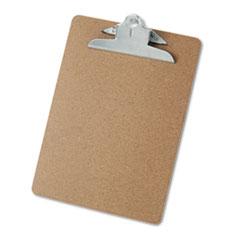 UNV40304 - Universal® Hardboard Clipboard