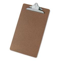 UNV40305 - Universal® Hardboard Clipboard
