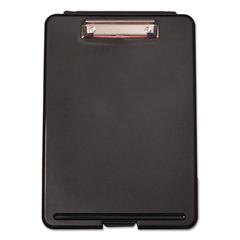 UNV40318 - Universal® Storage Clipboard