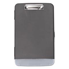 UNV40319 - Universal® Storage Clipboard