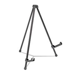 UNV43028 - Universal® Portable Tabletop Easel