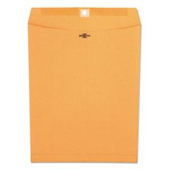 UNV44907 - Universal® Kraft Clasp Envelope