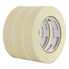 UNV51301 - Universal® General-Purpose Masking Tape