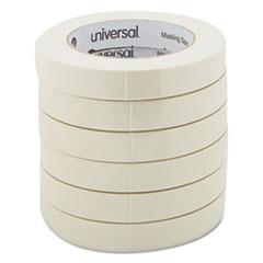 UNV51334 - Universal® General-Purpose Masking Tape