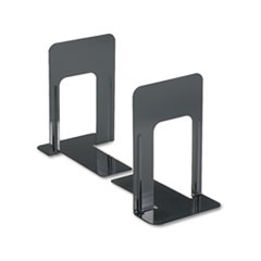 UNV54095 - Universal® Economy Bookends