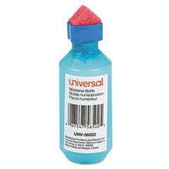 UNV56502 - Universal® Envelope Moistener