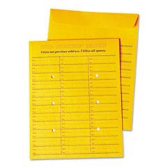 UNV63570 - Universal® Interoffice Re-Seal Envelope
