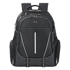USLACV7004 - Solo Active Laptop Backpack