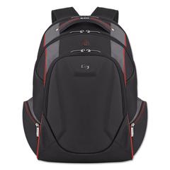 USLACV7114 - Solo Active Laptop Backpack