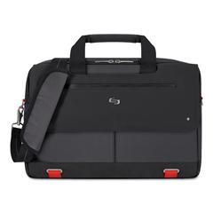 USLPRO3004 - Solo Mission Briefcase
