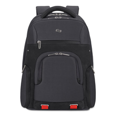 USLPRO7004 - Solo Stealth Backpack