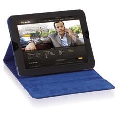 USLTCC222420 - SOLO® Tablet Case