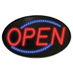 USS5583 - Headline® Sign Newon™ LED Sign