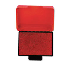 USSP5430RD - U. S. Stamp & Sign® Replacement Ink Pad for Trodat® Self-Inking Custom Dater