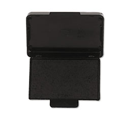 USSP5440BK - U. S. Stamp & Sign® Replacement Ink Pad for Trodat® Self-Inking Custom Dater