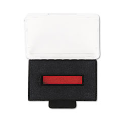 USSP5440BR - U. S. Stamp & Sign® Replacement Ink Pad for Trodat® Self-Inking Custom Dater