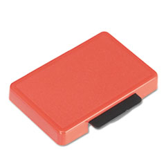 USSP5440RD - U. S. Stamp & Sign® Replacement Ink Pad for Trodat® Self-Inking Custom Dater