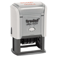 USST4729 - Trodat® Custom Dater