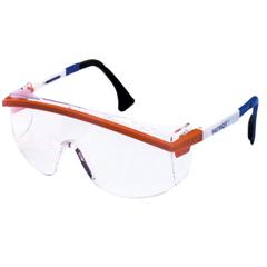 UVS763-S5389 - HoneywellUvex® Astrospec 3000® Replacement Lenses