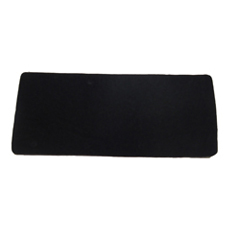UVS763-S8580 - HoneywellReplacement Sweatband for Bionic Face Shields