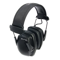 UVX1030110 - Howard Leight® by Honeywell Sync Stereo Earmuff
