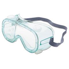 UVXA610S - Sperian® A610S Safety Goggles