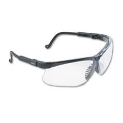 UVXS3200 - Uvex® Genesis® Eyewear