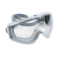 UVXS3960C - Uvex® Stealth® Goggles