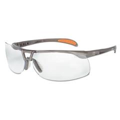 UVXS4210EA - Honeywell Uvex™ Protege® Safety Eyewear