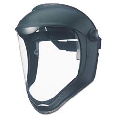 UVXS8500 - Uvex® Bionic™ Face Shields