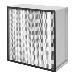 PUR5455458017 - PurolatorUltra-Cell High Capacity HEPA Filter, MERV Rating : Above 16