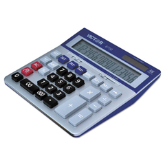 VCT6700 - Victor® 6700 Large Desktop Calculator